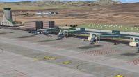 SIM GIANTS - Fuerteventura (GCFV)