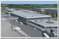 AEROSOFT - German Airports 2 X Boxed Edition