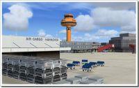 AEROSOFT ONLINE - German Airports 2 X