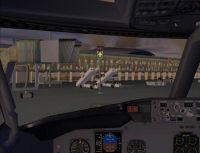 SIM GIANTS - Tenerife North ora anche per Fs2004