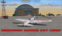 ICARUSGOLD - Northrop Gamma Sky Chief