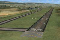 TROPICALSIM - Tocumen International Airport