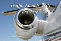 A CONSTABLE - Traffic Sounds FSX Extreme