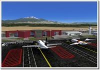 AEROSOFT ONLINE - Fly to Mexico City Intl and Central Airport