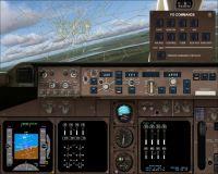 FS2CREW - PMDG 747 Combo Edition