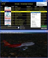 FWS - SuperTrafficBoard aggiornato