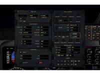 FS2CREW - PMDG MD-11 Edition