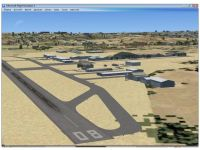 NMG - South African Small Airports - Volume 1