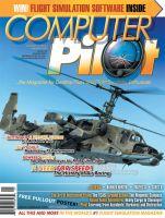 COMPUTER PILOT PDF - Vol 13 Iss 1 - Gennaio 2009