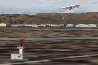 MIKEMAX - Groom Lake Area 51