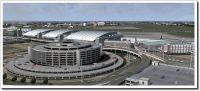 AEROSOFT ONLINE - German Airports 3 - Hamburg Fuhlsbuttel