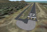 MIKEMAX - Catalina Airport