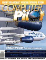 COMPUTER PILOT - Numero di Aprile / Maggio