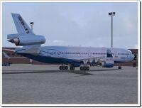 AEROSOFT - PMDG MCDonnell Douglas MD-11
