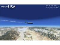 FS ALTITUDE - VOL. 2 - Western USA