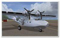 AEROSOFT ONLINE - Catalina X