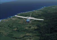 VFR EXTREEME - Saint Kitts X