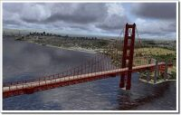 AEROSOFT ONLINE - US Cities X - San Francisco