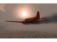 FLY SIM - Dangerous Flights Emergency 2009