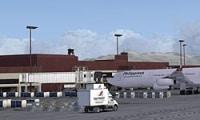 FSDREAMTEAM - Fort Lauderdale-Hollywood Airport