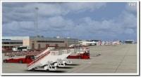 AEROSOFT ONLINE - Mallorca X