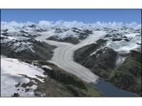 FSADDON - Tongass Fjords X