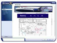 FSXADVENTURES - British Airways Missions Pack