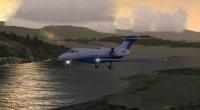 COMBAT PLANES - Citation Pilot for Feelthere/Wilco Citation FSX