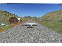 FLIGHT IMMERSION - Cordova Alaska