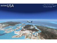 FS ALTITUDE - VOL. 4 - Eastern USA