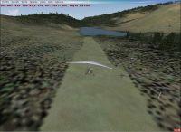 GLOBAL SIMULATIONS - Idaho Backcountry