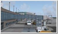 AEROSOFT ONLINE - GERMAN AIRPORTS 3 - Bremen X