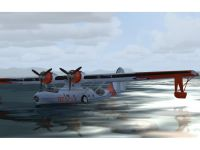 COMBAT PLANES - Midway Missions per il Catalina by Aerosoft