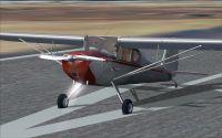 SIMFLIGHT3D - 47 C140