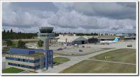 AEROSOFT ONLINE - Luxembourg Airports