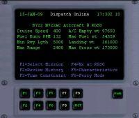 FSCAPTAIN - FSCaptain