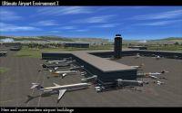ZINERTEK - Ultimate Airport Environment X