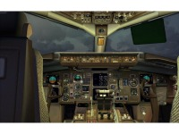 CLS - Guida all'uso dell'add-on 767 Combined