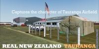GODZONE - Real New Zealand Tauranga