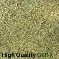 PREALSOFT - Grass environment pro X