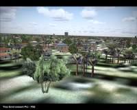 PREALSOFT - Tree Environment Pro