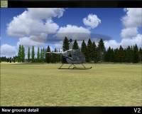 PREALSOFT - Grass environment pro X V2