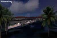 LIVEINFSX - Maui preview