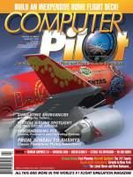 COMPUTER PILOT PDF - VOL 14 ISS 4 - Giugno / Luglio 10