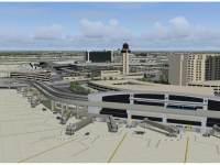 BLUEPRINT - KDFW Dallas Forth Worth