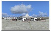 AEROSOFT ONLINE - Antalya X