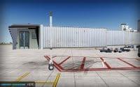 CIELOSIM - Airport Enhancer HDX