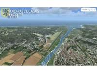FRANCEVFR - Nord Pas De Calais