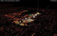 ZINERTEK - Ultimate Night Environment 2010
