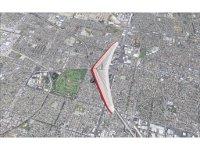 FLIGHTSIM DESIGNS - Los Angeles X
